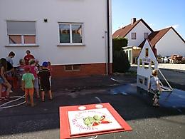 Ferienprogramm 2016_9